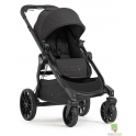 Baby Jogger City Select Luxe 2w1