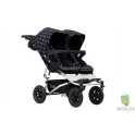 Duet 3 Mountain Buggy